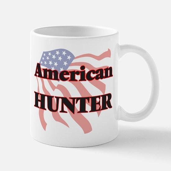 American Hunter Mugs