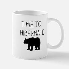Cute Go bears Mug