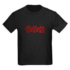Unique Personalized dog T