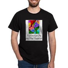 Cute Broadway show T-Shirt