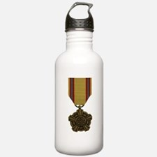 Sustained Auxiliary Se Water Bottle