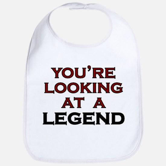 Legend Bib