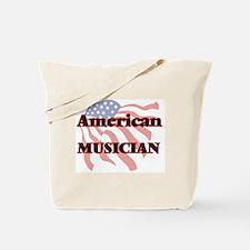 Cute Famous musicians Tote Bag