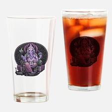 GANSHA Drinking Glass