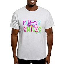 Cute Ellen degeneres T-Shirt