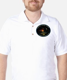 Expedition 48 T-Shirt