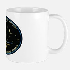 Expedition 48 Mug Mugs