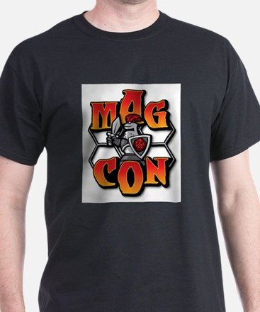 Unique Magcon T-Shirt