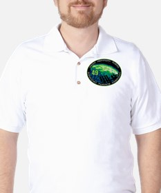 Expedition 49 T-Shirt