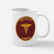 Cute Army medic Mug