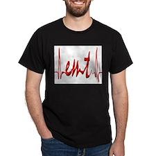 Unique Emt T-Shirt