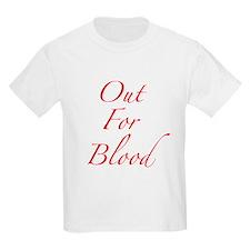 LCR 2008 T-Shirt + $10 donation