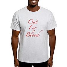 LCR 2008 T-Shirt + $25 donation
