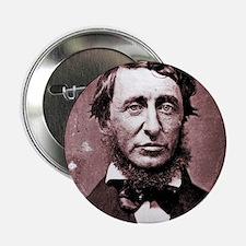 Thoreau Button