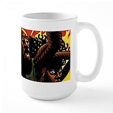 Lot Mug