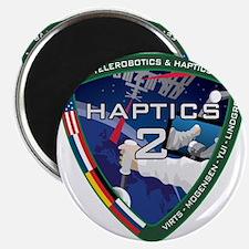 Haptics 2 Lab Magnet