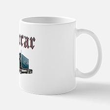 Petercar Mug
