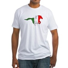 Unique Italian stallion Shirt