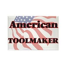 American Toolmaker Magnets
