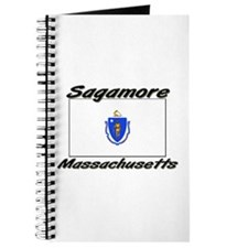 Sagamore Massachusetts Journal