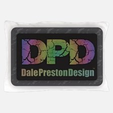 Unique Preston Pillow Case