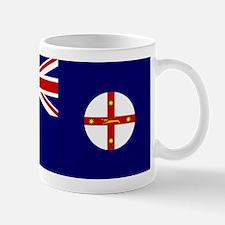 New South Wales Mugs