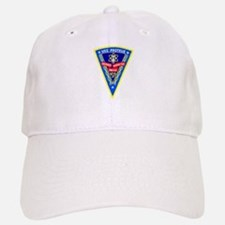 USS Proteus (AS 19) Baseball Baseball Cap