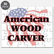 Cute Carver Puzzle