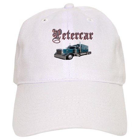 Trucker Hats & Caps Cap