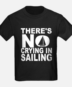 Funny Sailing Quotes Kid 39 S Clothing Funny Sailing Quotes