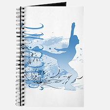AxelentSkaterII Journal