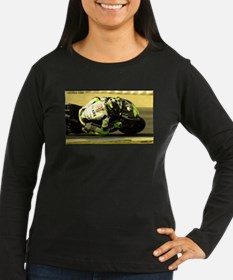 Funny Valentino rossi T-Shirt