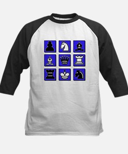 Games for geeks Tee