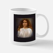 St. Maria Goretti (Style 2) Mugs