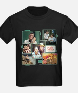 Andy Griffith Collage T