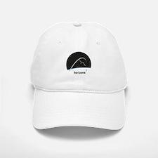 Proxima Mission Logo Baseball Baseball Cap