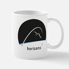 Proxima Mission Logo Mug