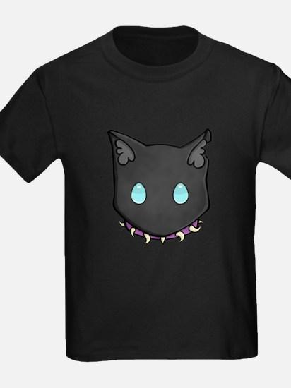 Chibi Scourge T-Shirt