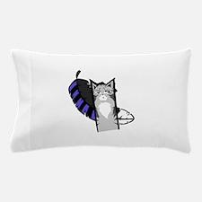 Jayfeather Cartoon Pillow Case