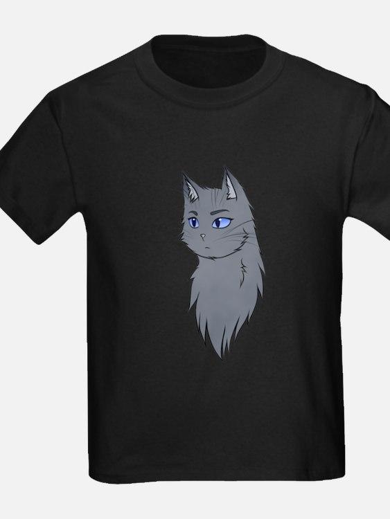 Cats T Shirts Cafepress