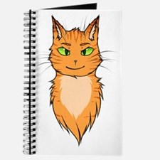 Warriors: Firestar Journal