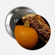 "Fall 2.25"" Button (100 pack)"