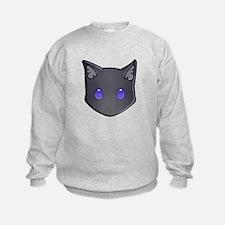 Chibi Cinderpelt Sweatshirt