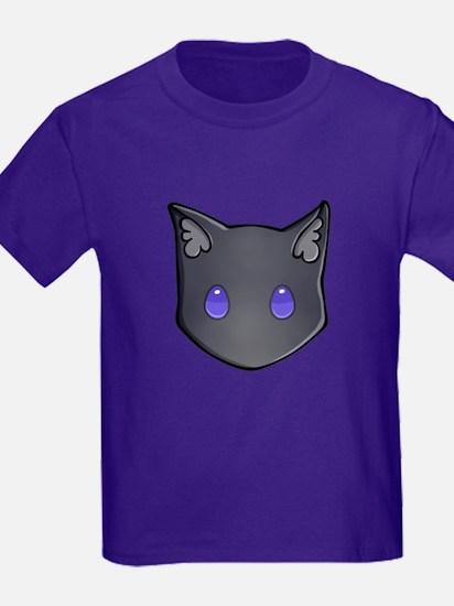 Chibi Cinderpelt T-Shirt