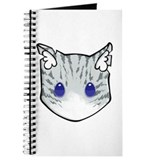 Warrior cats Journals & Spiral Notebooks