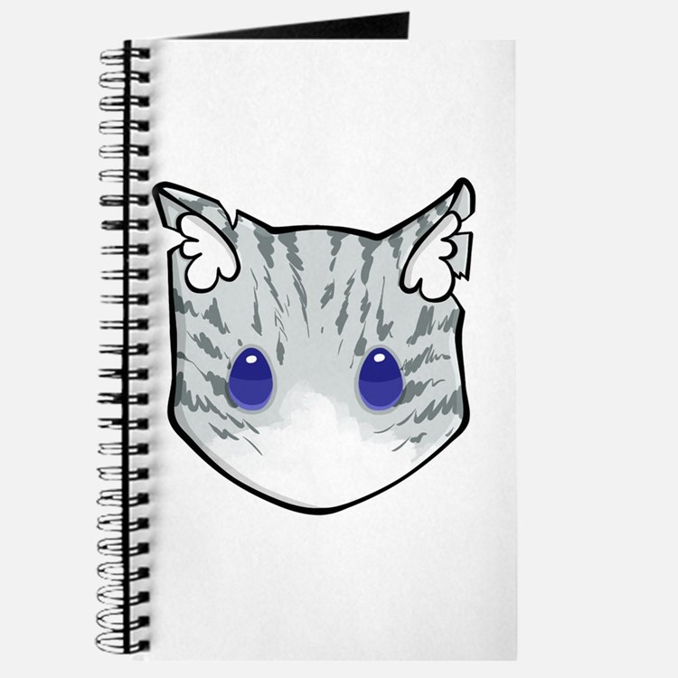 Warriors Erin Hunter Reading Order: Warrior Cats Notebooks