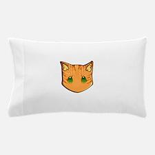 Chibi Firestar Pillow Case