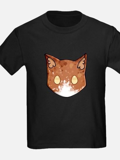 Chibi Spottedleaf T-Shirt