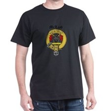 Cute Scot T-Shirt