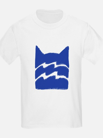 Riverclan BLUE T-Shirt